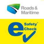 NSW E-safety Check Caringbah