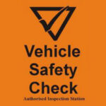 Authorised Vehicle Safety Check Caringbah